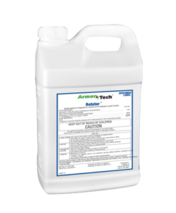 Armortech Rotator Fungicide Planet Turf